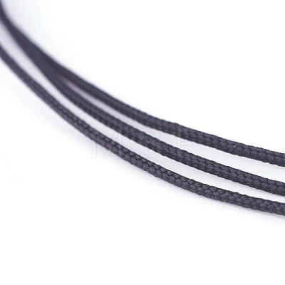 Braided Nylon ThreadNWIR-R006-0.8mm-900-1