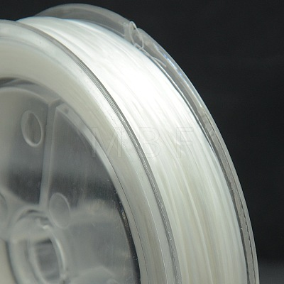 Japanese Elastic CordsEW-P001-01-1