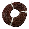 Cowhide Leather CordLC-1MM-02-1