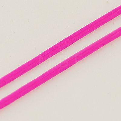 Strong Stretchy Beading Elastic ThreadEW-N002-07-1