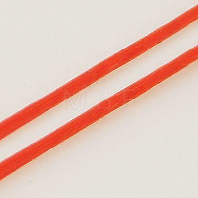 Strong Stretchy Beading Elastic ThreadX-EW-N002-06-1