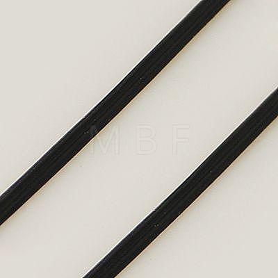 Strong Stretchy Beading Elastic ThreadX-EW-N002-04-1
