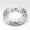 Aluminum Craft WireAW-S001-1.5mm-01-1