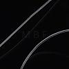 Elastic Crystal ThreadX-EW-0.8D-1-3