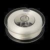 Flat Elastic Crystal StringEC-G002-0.8mm-14-2